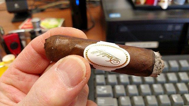 davidoff cigars guide davidoff 702 cigar review gk