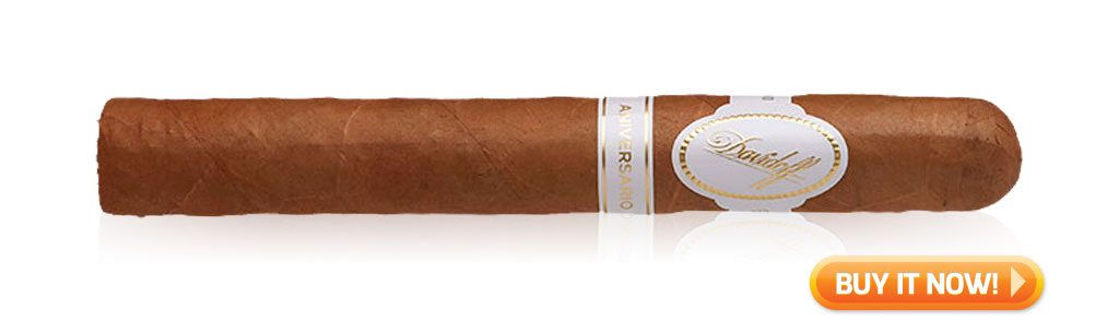 davidoff cigars guide davidoff aniversario cigar review bin