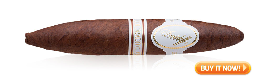 davidoff cigars guide davidoff colorado claro cigar review bin