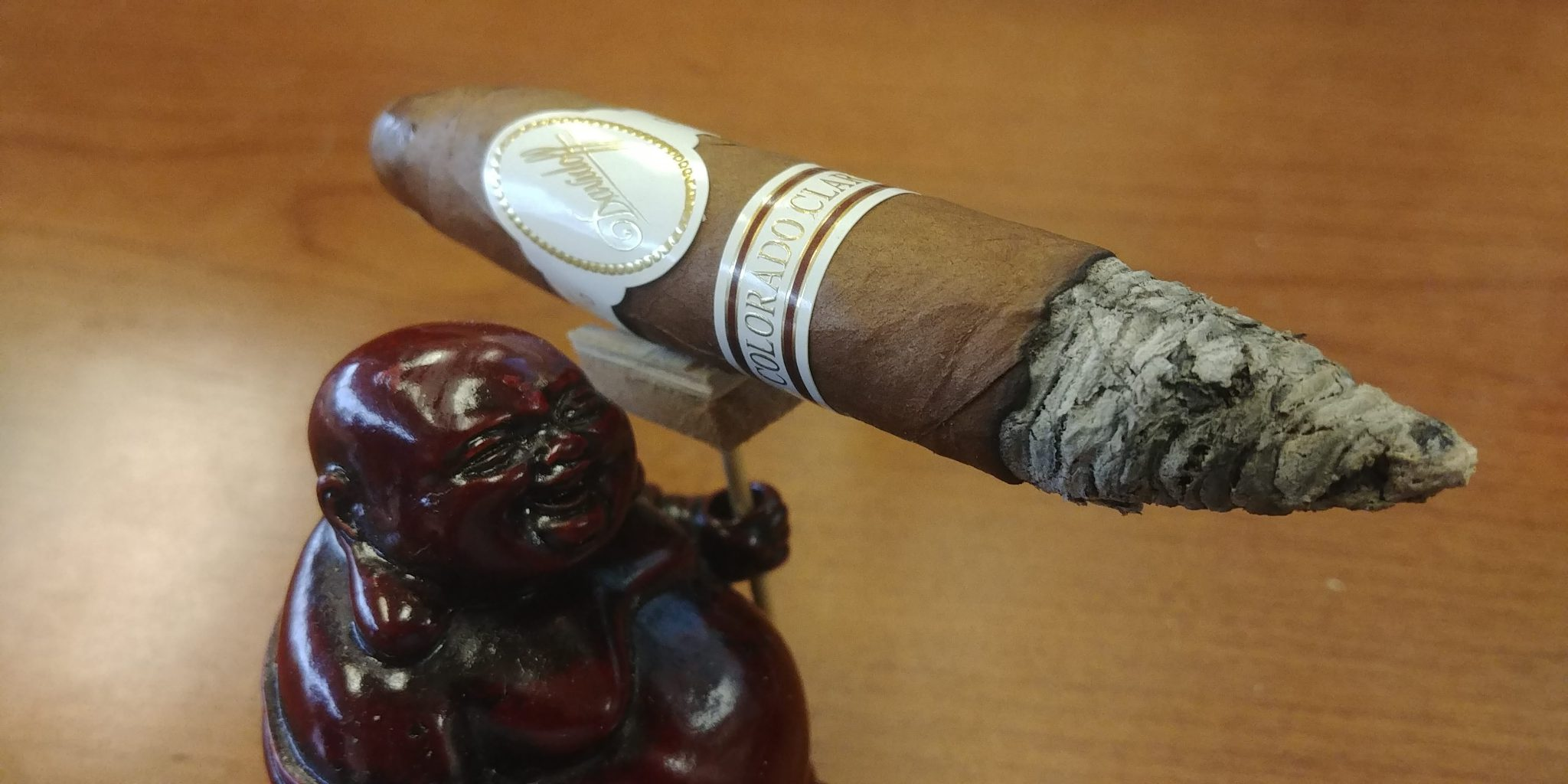 davidoff cigars guide davidoff colorado claro cigar review jp