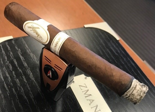 davidoff cigars guide davidoff millennium cigar review tz