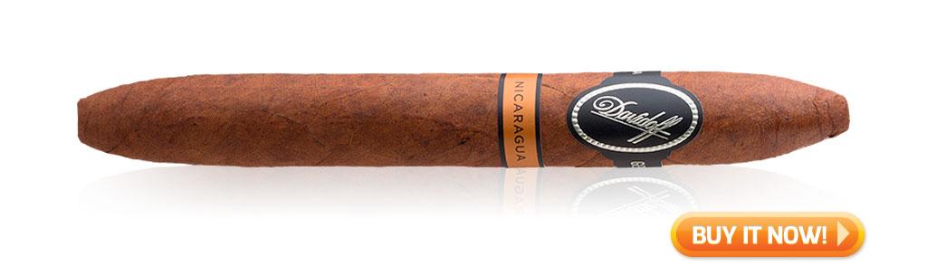 davidoff cigars guide davidoff nicaragua cigar review bin