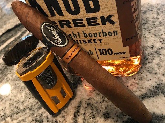 davidoff cigars guide davidoff nicaragua cigar review tz