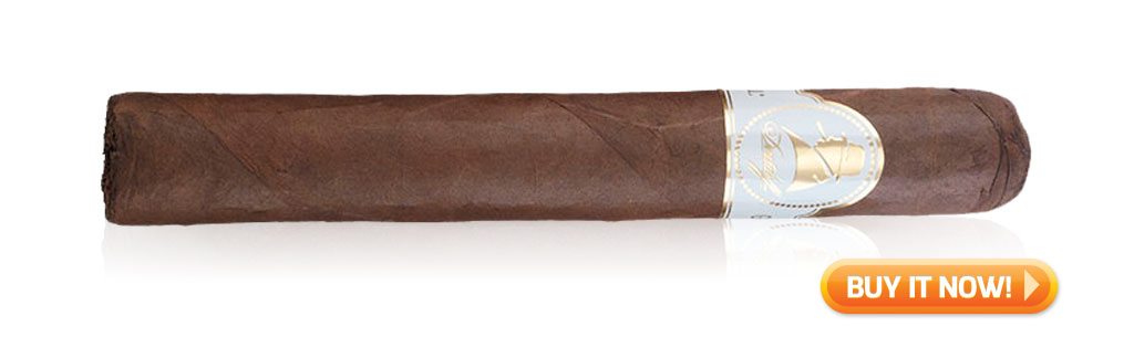 davidoff cigars guide davidoff winston churchill cigar review bin
