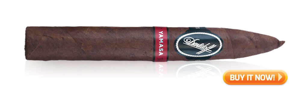 davidoff cigars guide davidoff yamasa cigar review bin