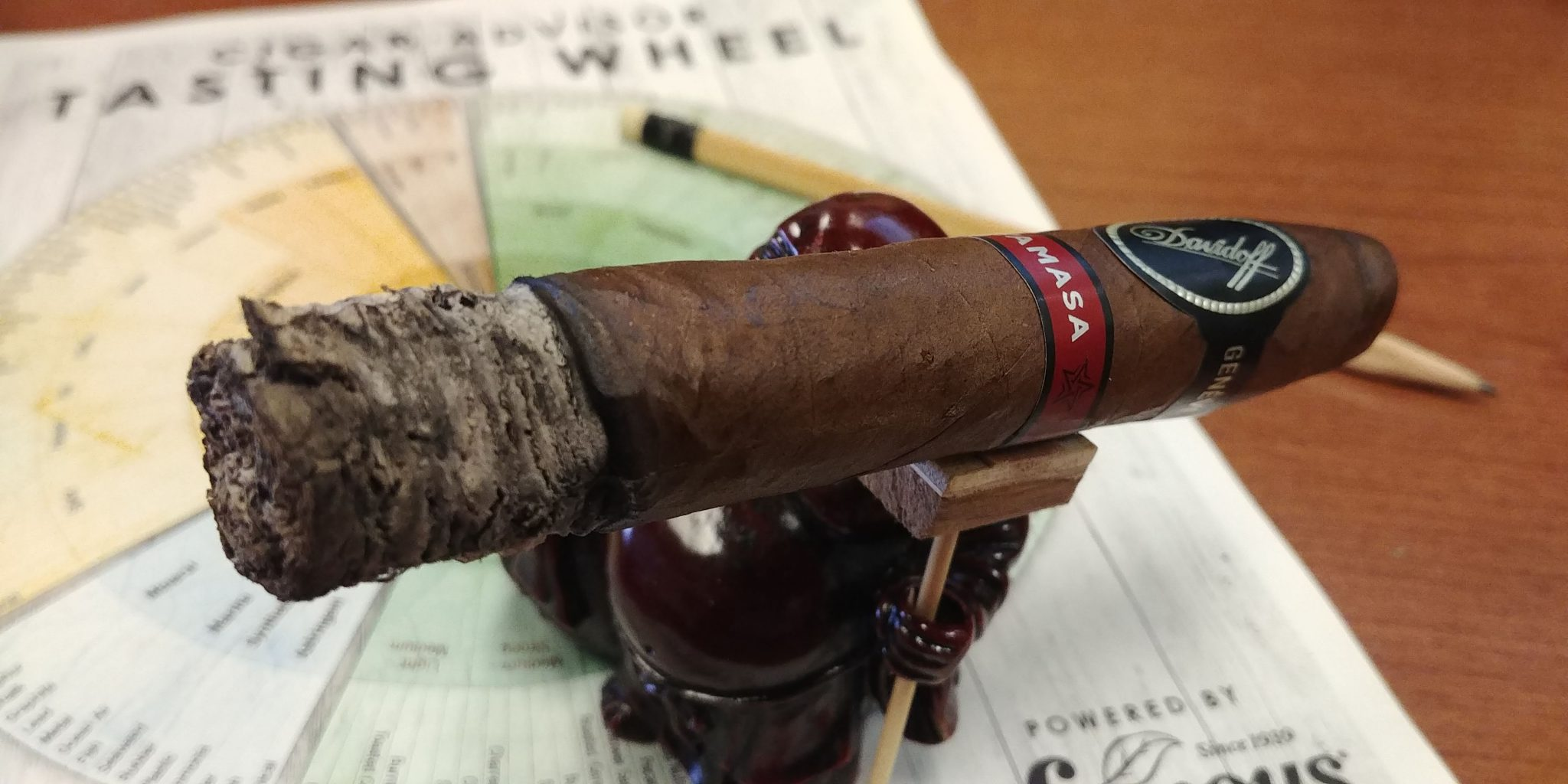 davidoff cigars guide davidoff yamasa cigar review jp
