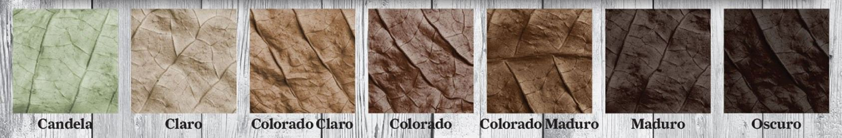 5 things about maduro cigars darker cigar wrappers guide