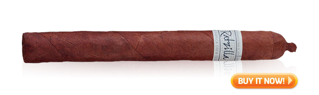 Shop Liga Privada Unico Serie Ratzilla cigars at Famous Smoke Shop