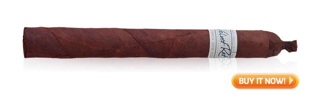 Shop Liga Privada Unico Serie Velvet Rat cigars at Famous Smoke Shop