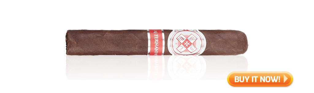 best cigars to pair with coffee hoyo silver cigars bin
