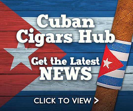 Cuban Cigars Hub