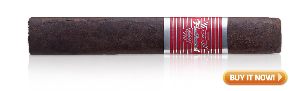 happy hour lagavulin distillers edition cao flathead cigar pairing bin