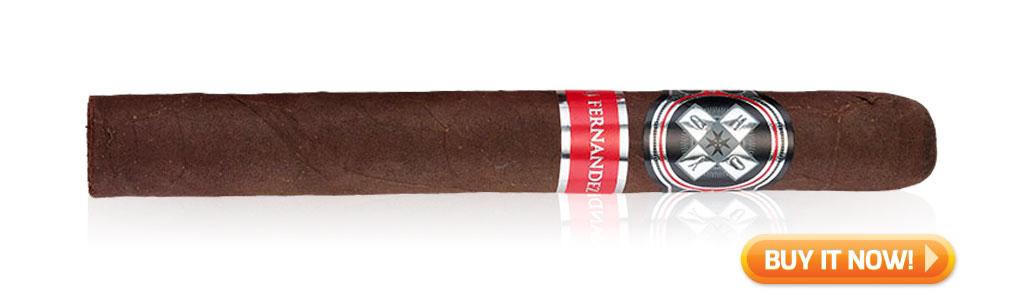 hoyo de monterrey hoyo la amistad black cigar review bin