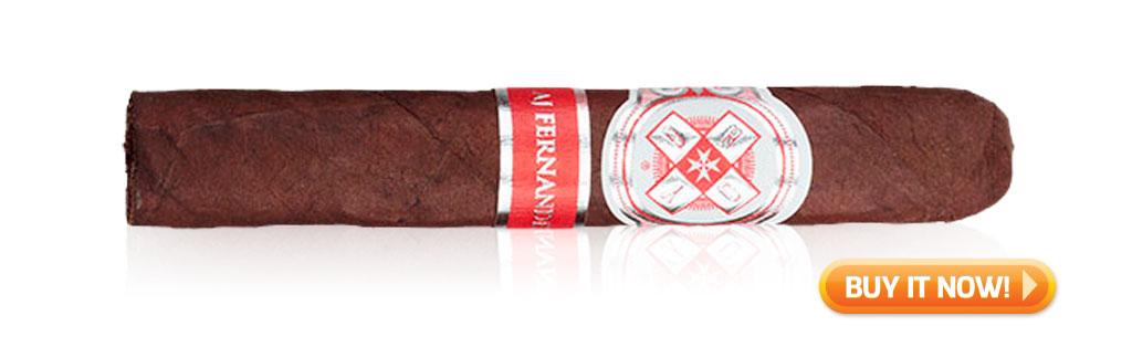hoyo de monterrey hoyo la amistad silver cigar review bin