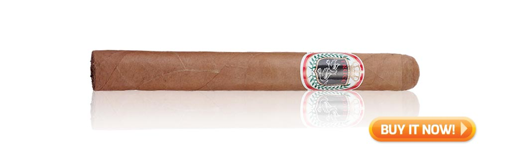 nowsmoking-truce-connecticut-reserve-robusto-cigar-review-bin