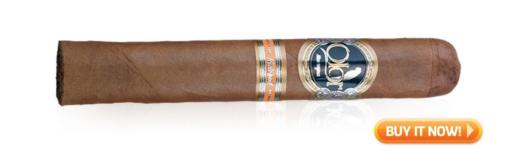 perdomo cigars guide olor nicaragua by perdomo cigar review bin