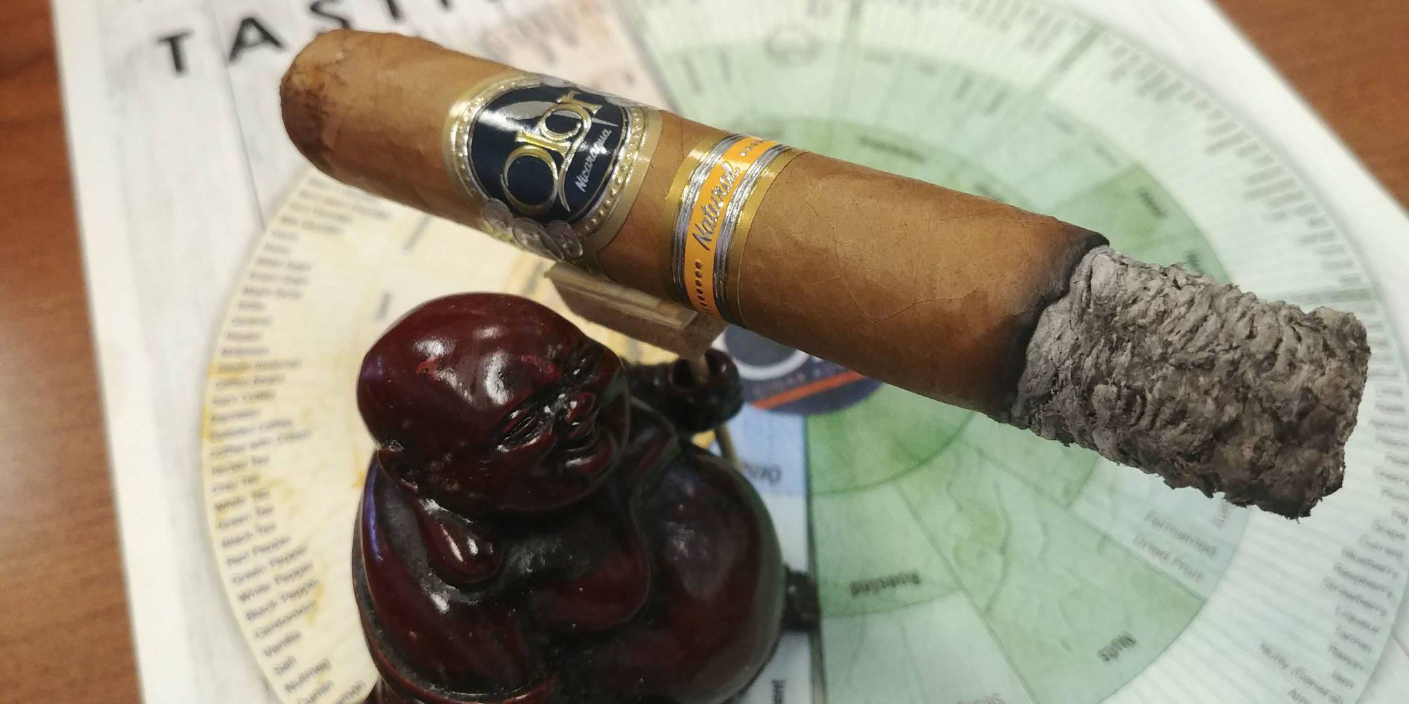 perdomo cigars guide olor nicaragua by perdomo cigar review JP