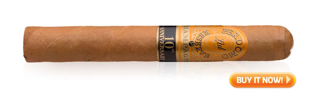 perdomo cigars guide perdomo champagne cigar review bin