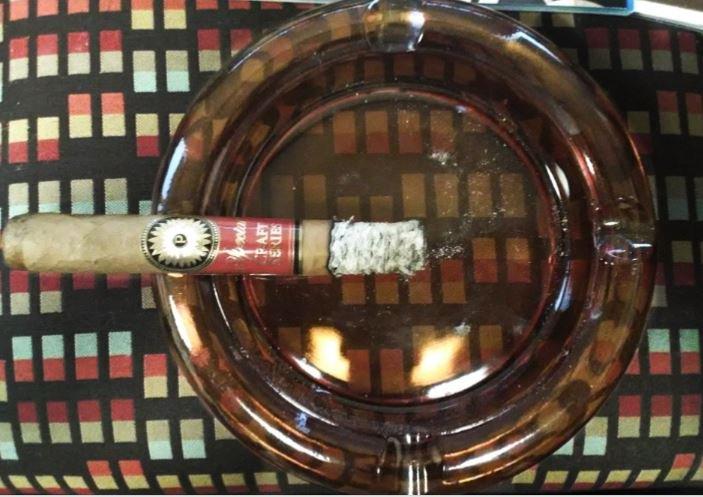 perdomo cigars guide perdomo craft series pilsner cigar review FL