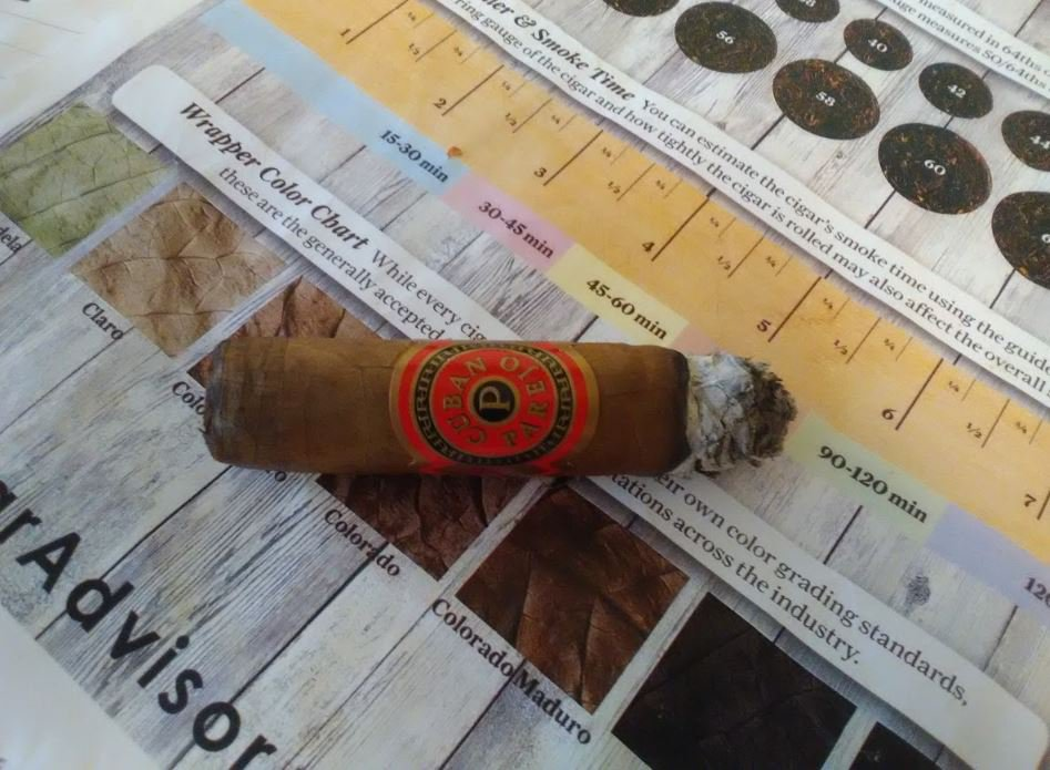 perdomo cigars guide perdomo cuban parejo cigar review FL