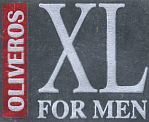 rafael nodal top 5 cigars oilveros xl for men