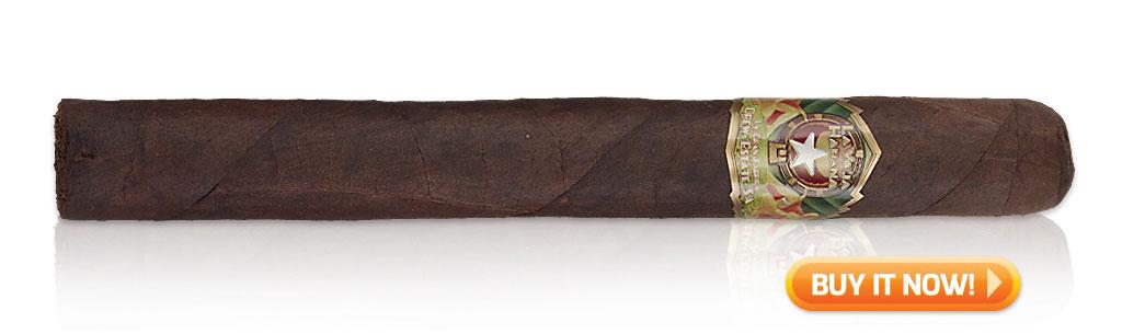 top cuban sandwich mixed filler cigars la vieja habana cigars