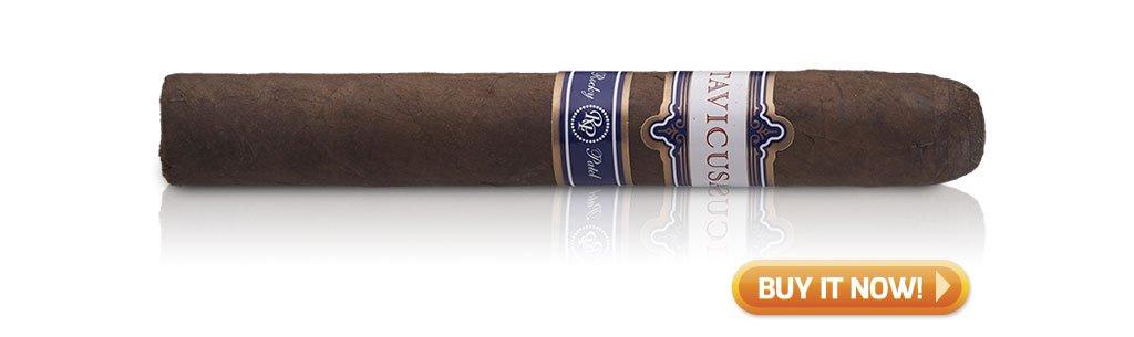 top new cigars rocky patel tavicusa cigars