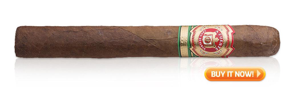 top wedding cigars arturo fuente cigars 858 bin