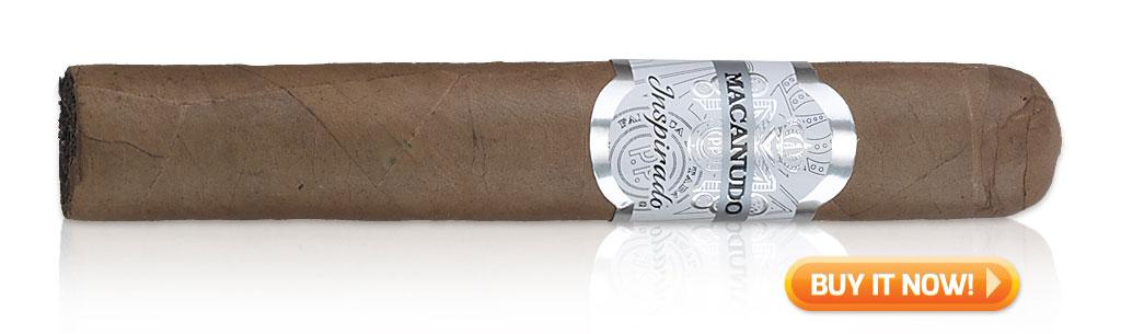 top wedding cigars macanudo inspirado white cigars bin