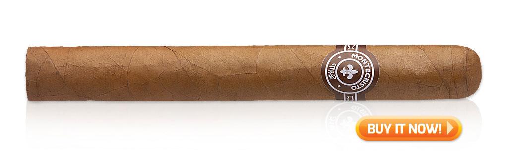 top wedding cigars montecristo cigars bin