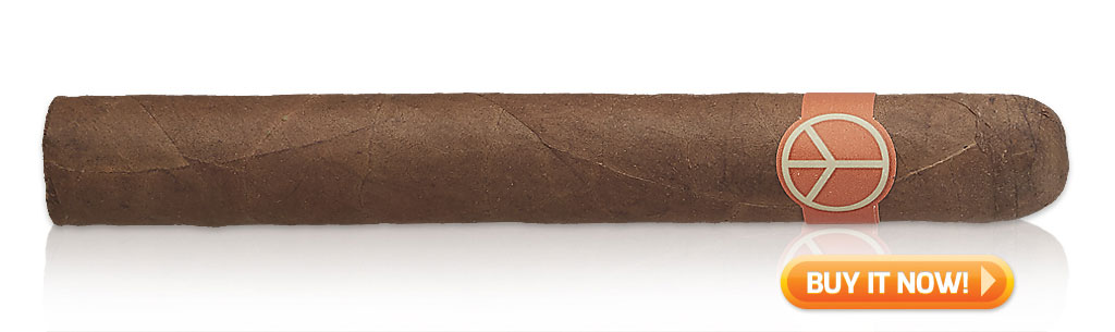 Shop Illusione OneOff cigars at Famous Smoke Shop