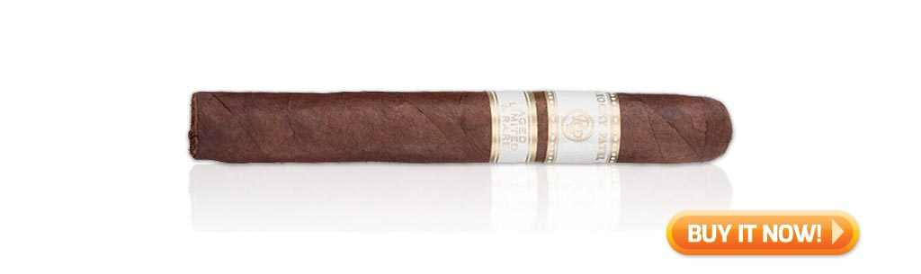 Shop Rocky Patel ALR cigars at Famous Smoke Shop