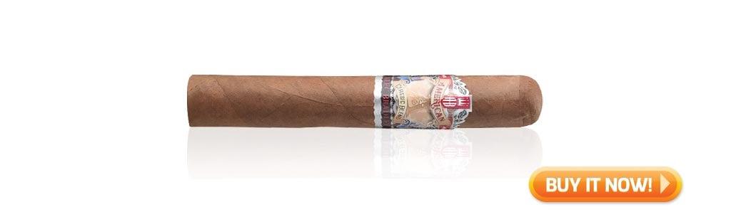 alec bradley cigars guide alec bradley american classic cigar review at Famous Smoke Shop
