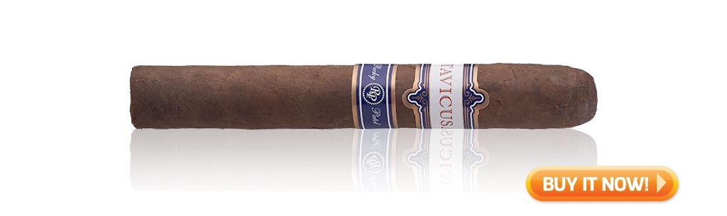 nowsmoking rocky patel tavicusa cigar review shop rocky patel tavicusa cigars at Famous Smoke Shop