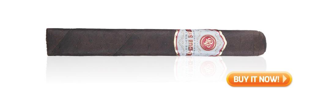 top strong cigars rocky patel sun grown maduro cigars at famous smoke shop
