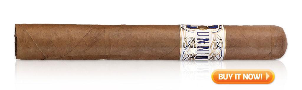 Joya de Nicaragua cigars guide cunning by joya de nicaragua jdn cigar review at Famous Smoke Shop