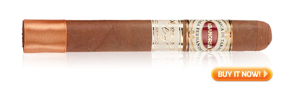 10 under 10 Top toro cigars under 10 dollars aganorsa leaf connecticut toro cigars at Famous Smoke Shop