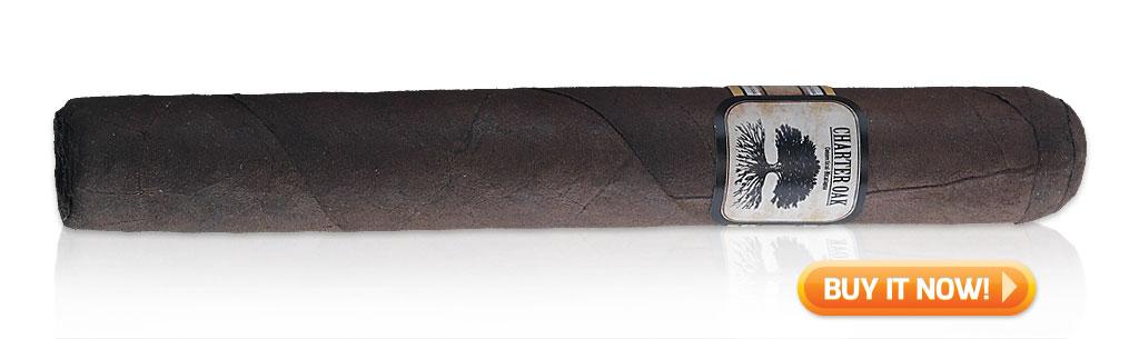 top first time maduro cigars charter oak maduro cigars at Famous Smoke Shop