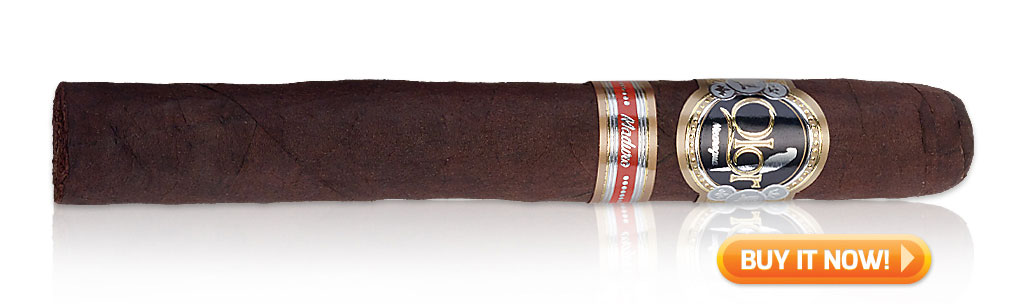 top first time maduro cigars olor nicaragua maduro by perdomo cigars at Famous Smoke Shop