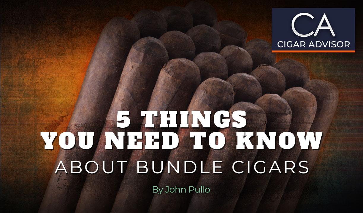 2024555532bec Cigar Tasting  How to Rejuvenate Your Taste Buds