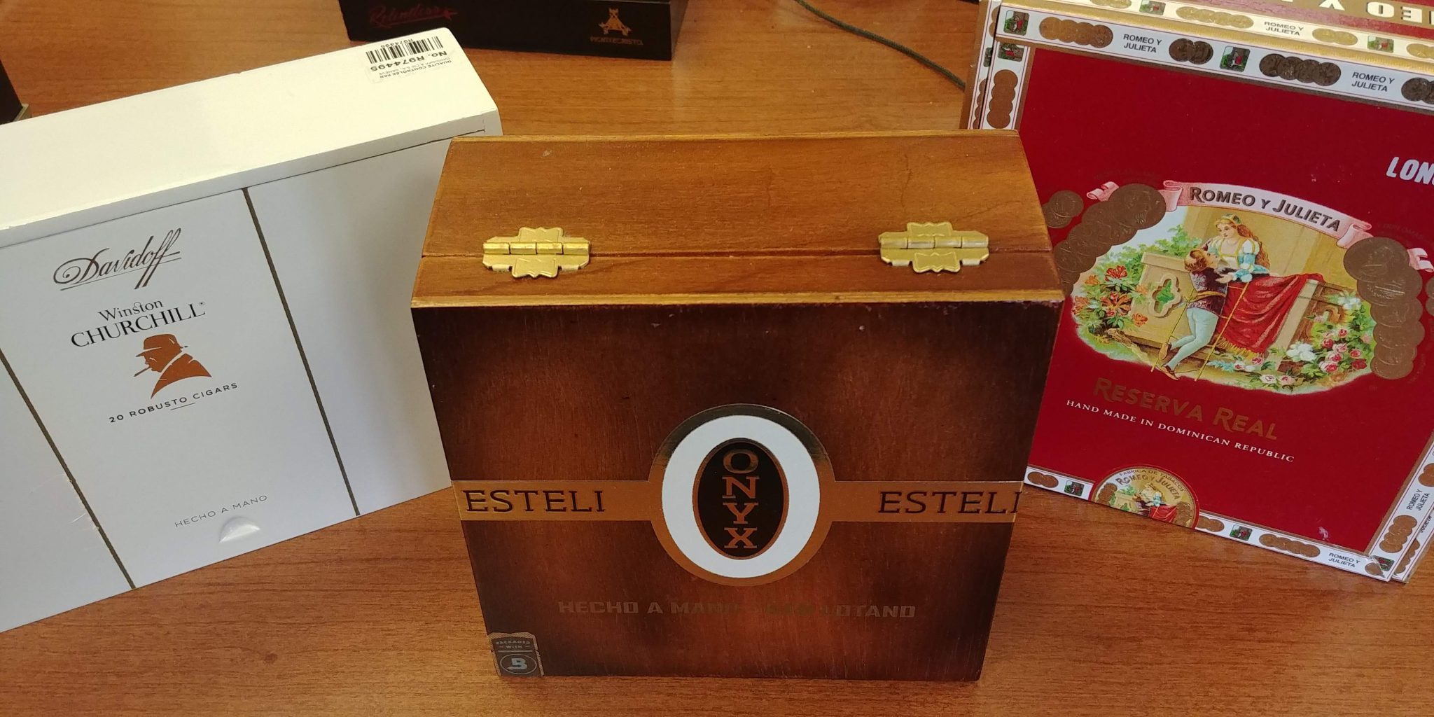 5 things you need to know about bundle cigars cigar box prices high to low