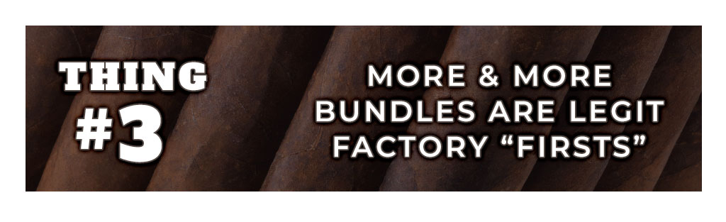 5 things you need to know about bundle cigars - thing 3 banner image