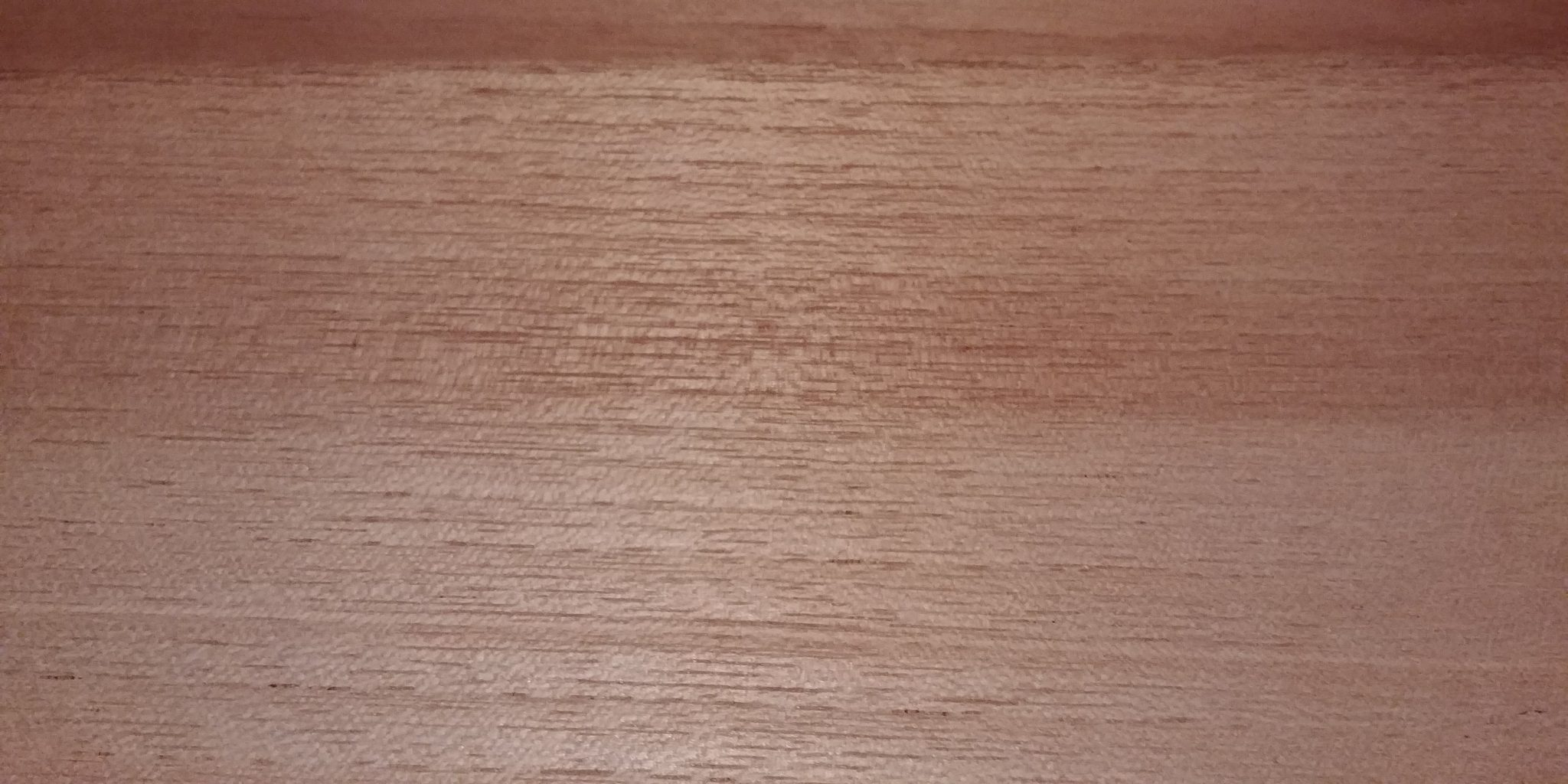 5 Tips for Buying Your First Humidor Spanish cedar wood grain Spanish cedar wood used in a humidor