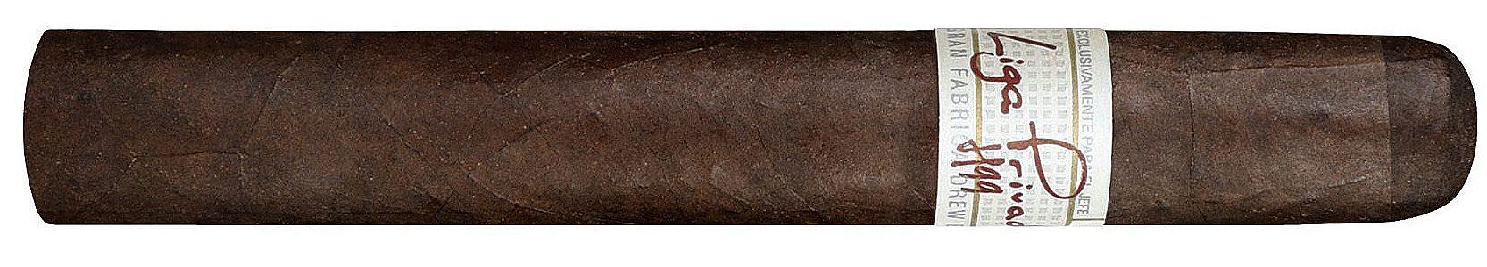#nowsmoking drew estate liga privada h99 cigar review at Famous Smoke Shop