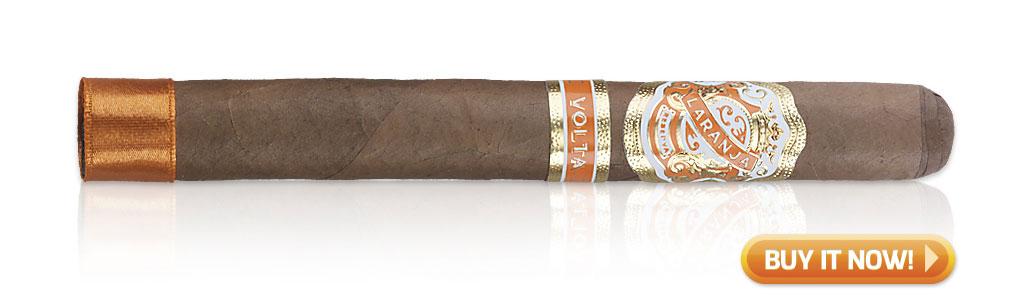 box pressed vs parejo cigars espinosa laranja reserva cigars parejo cigars at Famous Smoke Shop