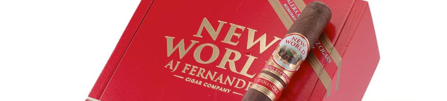 Spanish Cigar Terms You Should Know Before Buying A Cigar what is a Puro New World Puro Especial cigars
