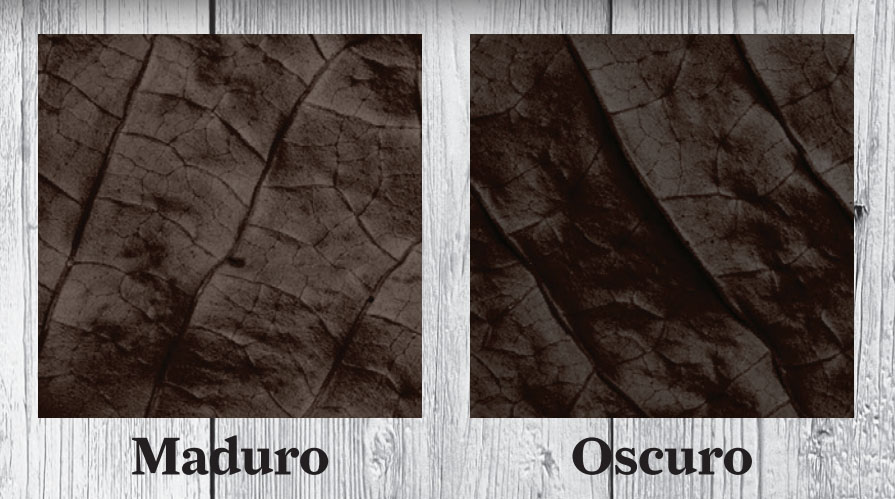 Spanish Cigar Terms You Should Know Before Buying A Cigar what is Maduro and Oscuro