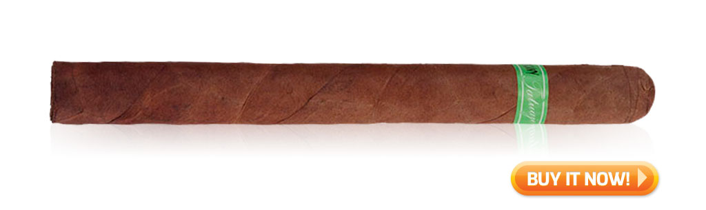 best cigars for manning the grill tatuaje skinny monsters hyde cigars at Famous Smoke Shop