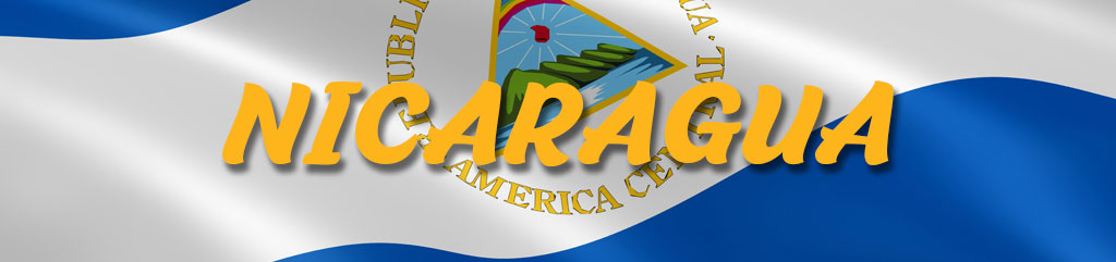 top puro cigars nicaraguan puros banner