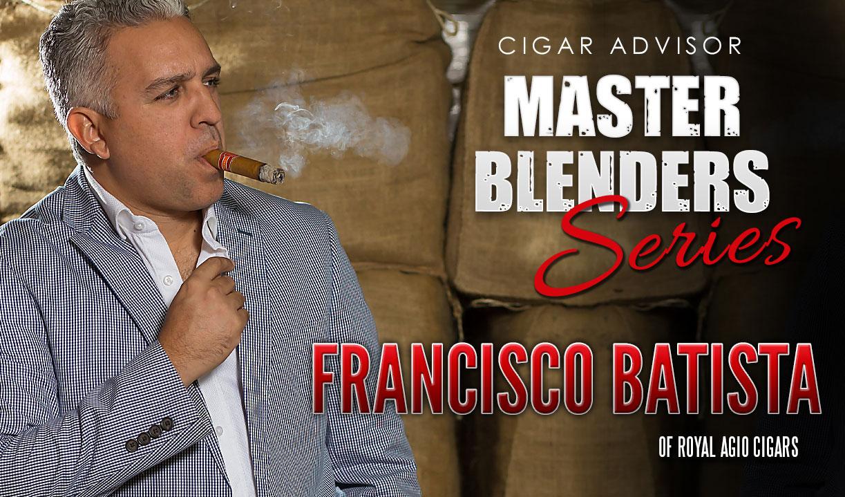 Cigar Q&A: A Sweet Cure for Cigar Sickness